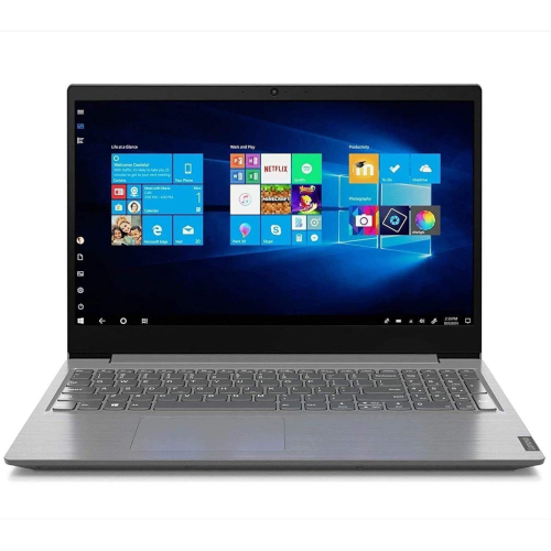 lenovo_v15_ada_iron_grey